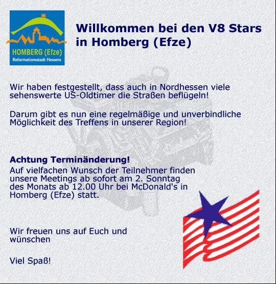 star homberg